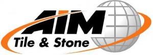 AIM Tile & Stone