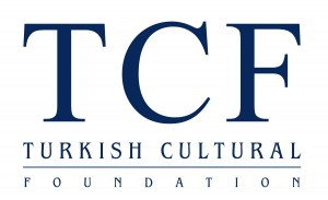 Turkish Cultural Foundation