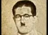 Hafiz  Mecid  Sesigur – Beyati Gazel