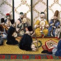 Türk Kültüründe Müzik