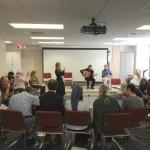 MakamNewYork-Workshop-2013