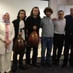 MakamNewYork-Workshop-2013-Oud-Ud-Yurdal-Tokcan