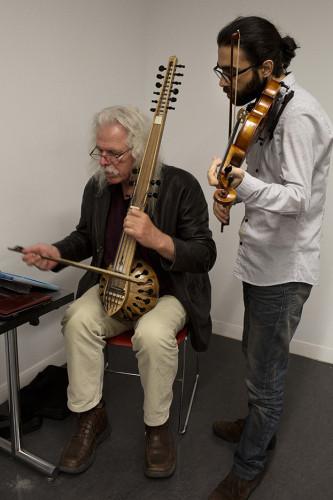 Makam-New-York-2014-Workshop